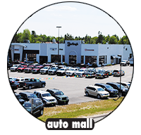 New inventory darlings chrysler dodge augusta for O connor motors augusta maine